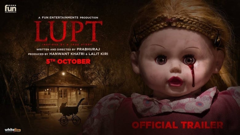 Lupt 2018 Hindi Full Movie Watch Online Free Todaypk Hd-9074