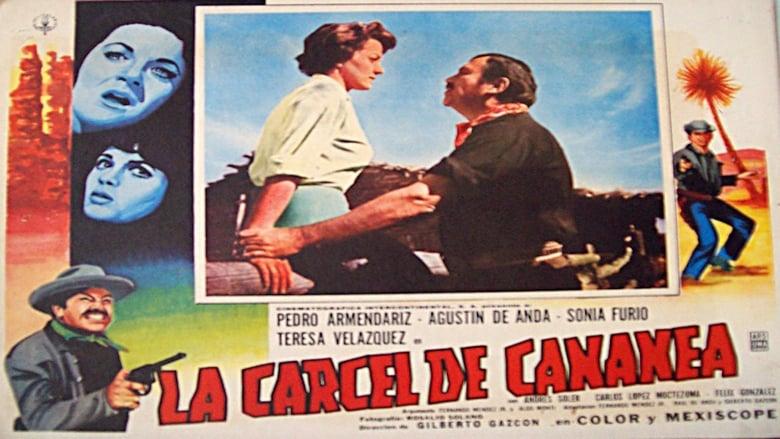 Watch La cárcel de Cananea Putlocker Movies