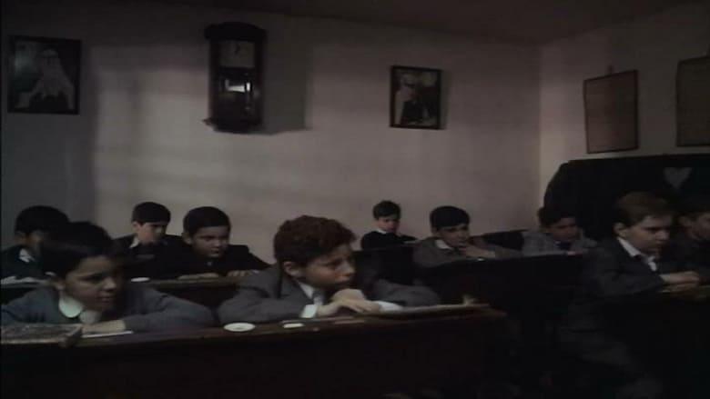 La sombra del ciprés es alargada voller film online