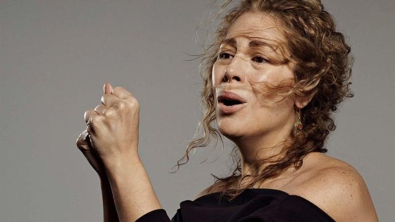 Watch Norma: Met Opera Live free