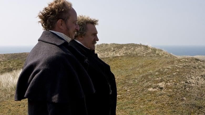 Voir L'autre Dumas en streaming vf gratuit sur StreamizSeries.com site special Films streaming