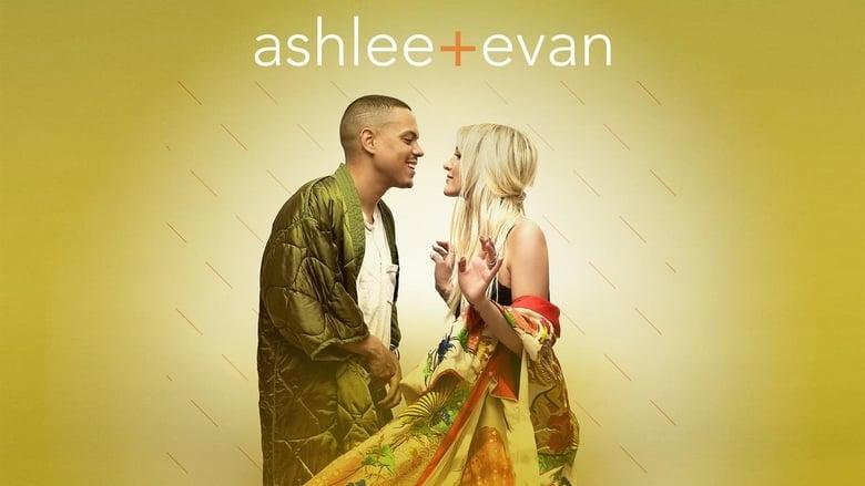 Ashlee%2BEvan