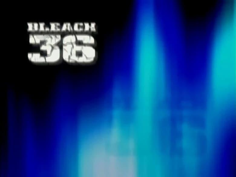GRATUIT VOSTFR TÉLÉCHARGER HD 346 BLEACH