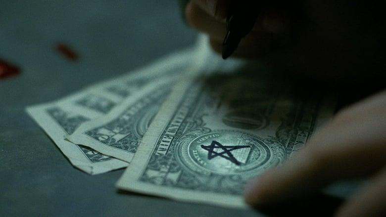 Bancnota de un dolar