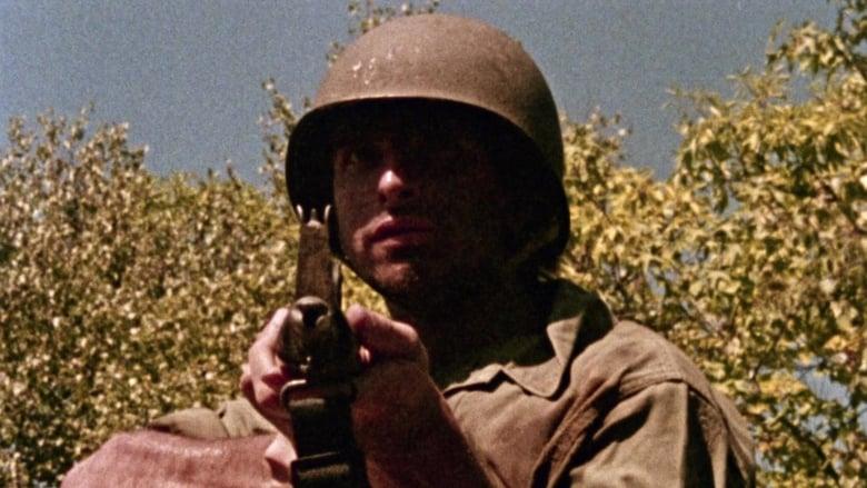 Film Combat Shock Magyarul