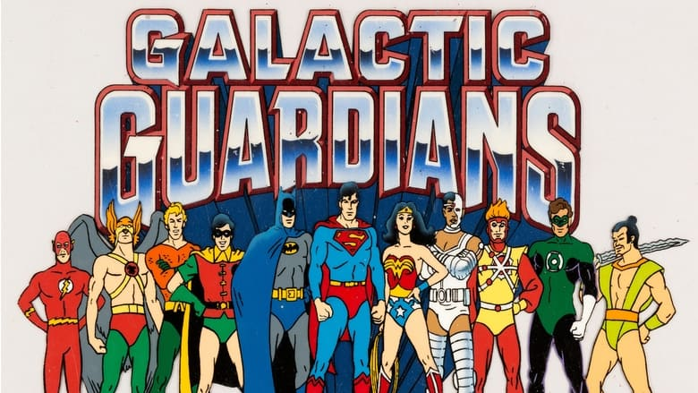 The+Super+Powers+Team%3A+Galactic+Guardians