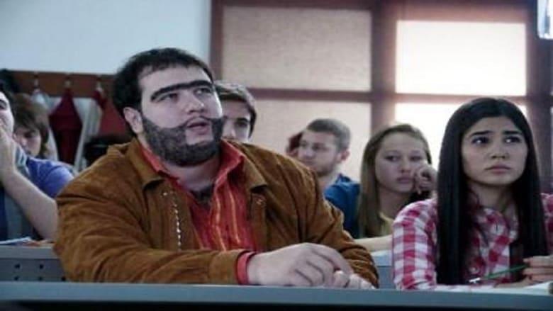 Recep İvedik 3 koko elokuva ilmaiseksi