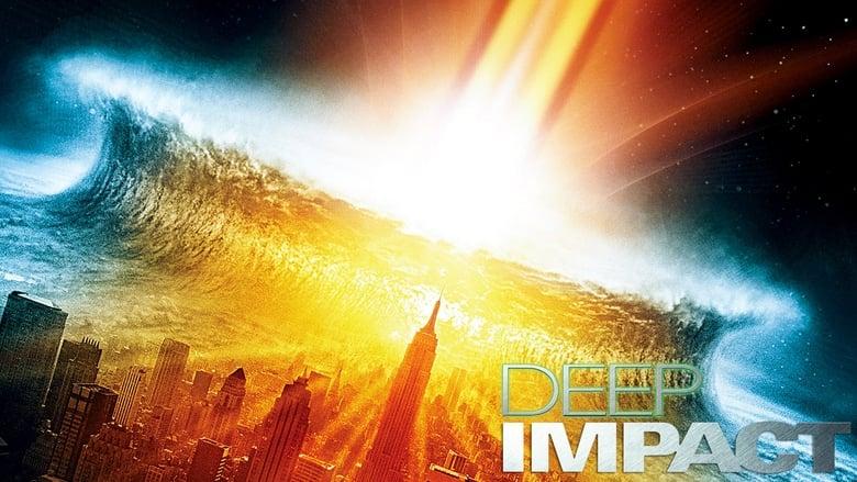 Deep+Impact