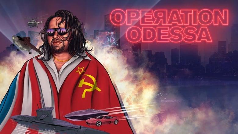Operation+Odessa