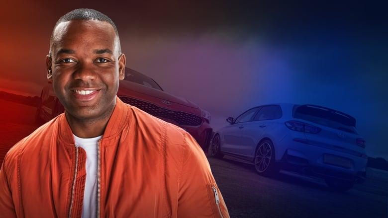 Top+Gear%3A+Extra+Gear