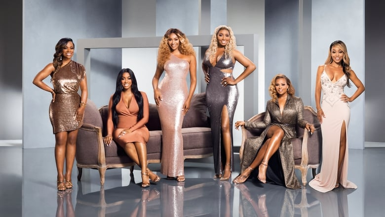 The Real Housewives of Atlanta Season 11 Episode 26