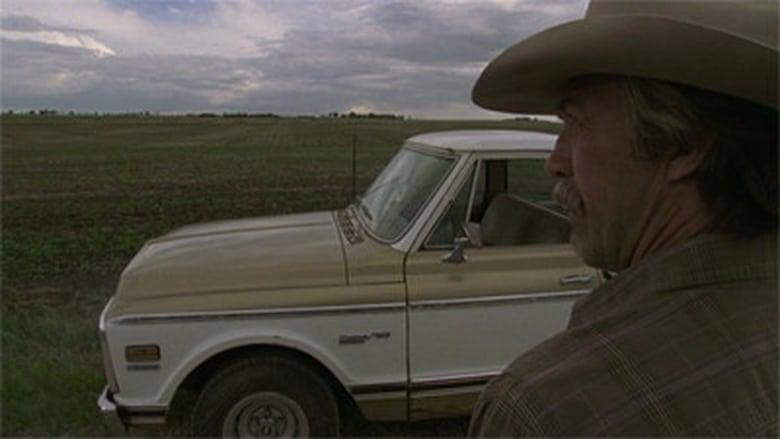 Heartland Season 3 Episode 3