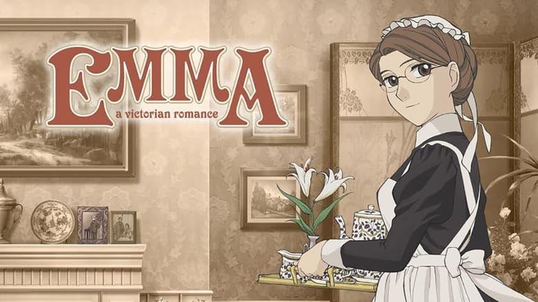 Emma%3A+a+Victorian+Romance