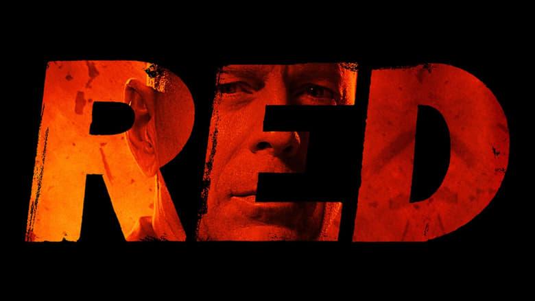 مشاهدة فيلم RED 2010 مترجم أون لاين بجودة عالية