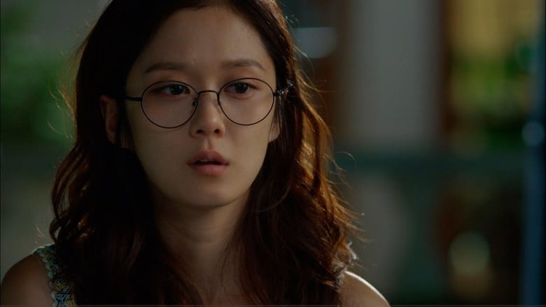 Fated to Love You Season 1 Episode 5