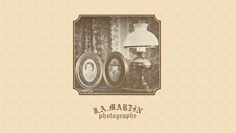 J.A.+Martin+photographe