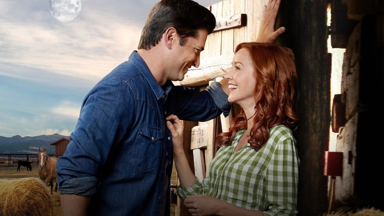 Amore+a+Harmony+Ranch