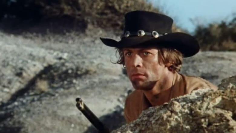 Voir Roy Colt et Winchester Jack en streaming vf gratuit sur StreamizSeries.com site special Films streaming