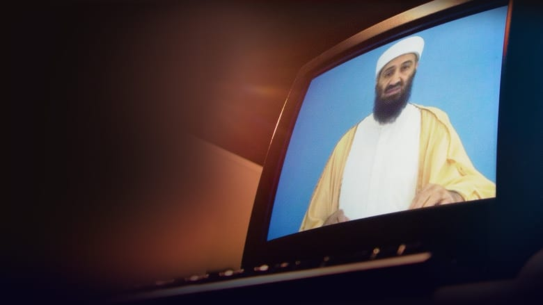 فيلم Bin Laden's Hard Drive 2020 مترجم اونلاين