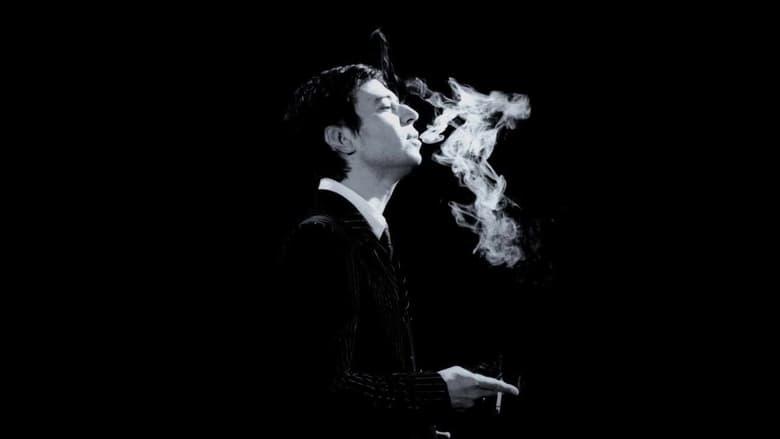 Voir Gainsbourg (Vie héroïque) en streaming vf gratuit sur StreamizSeries.com site special Films streaming