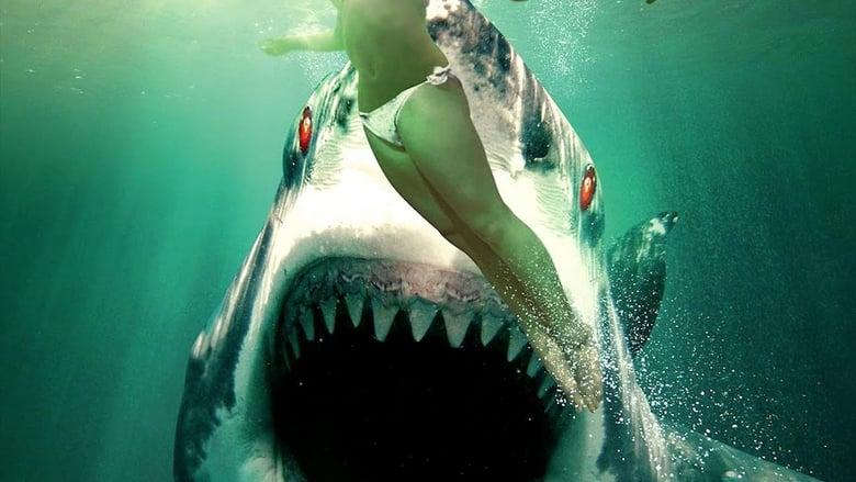 Ghost+Shark