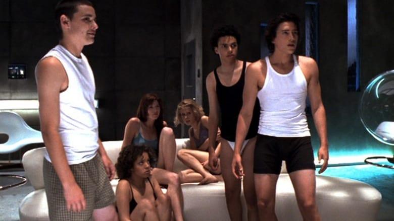 Adolescente+delle+Caverne