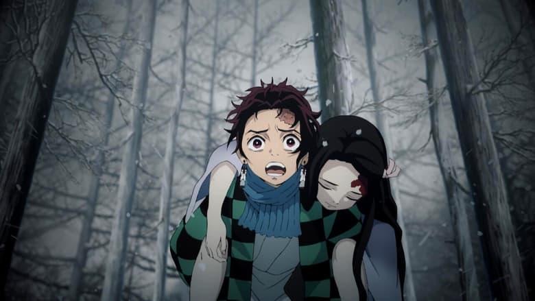 Demon Slayer: Kimetsu no Yaiba: Bonds of Siblings