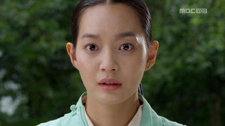 Tale of Arang Season 1 Episode 8