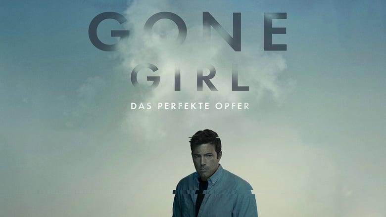 Gone Girl Kinox