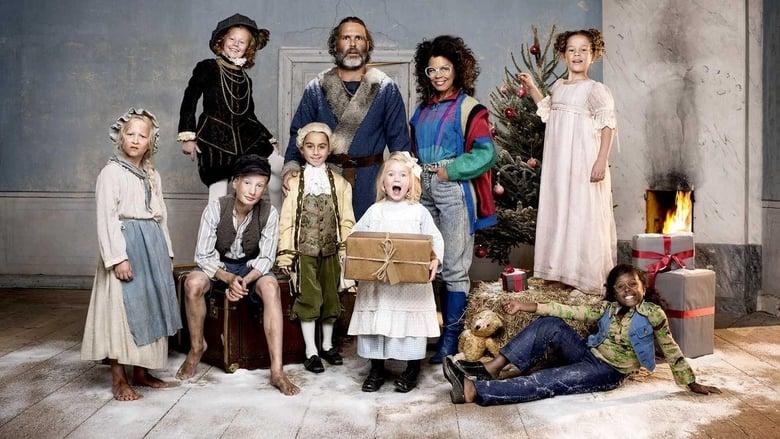 Tusen+%C3%A5r+till+julafton
