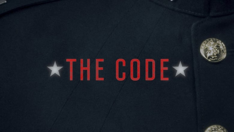 The+Code
