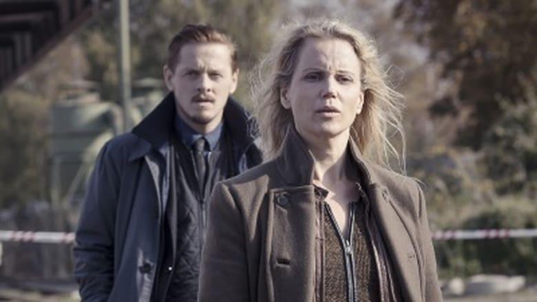 смотреть broen 3 сезон онлайн
