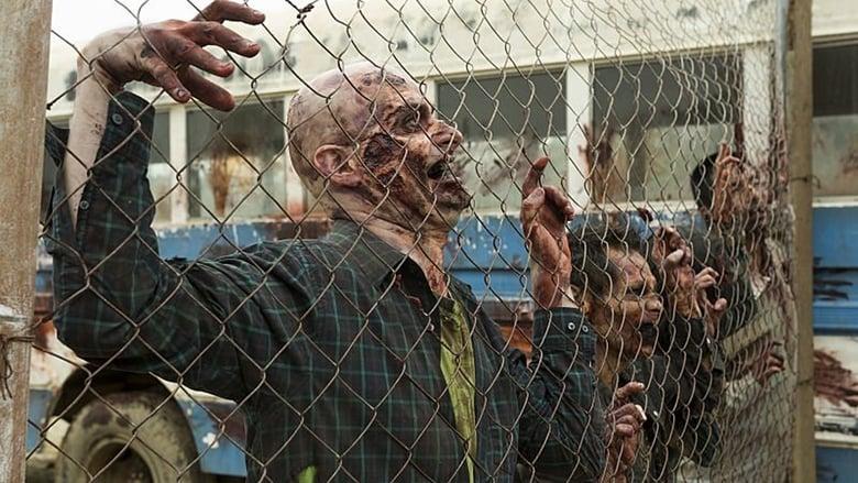 Fear the Walking Dead Season 2 Episode 14