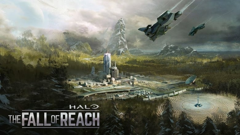 Halo%3A+The+Fall+of+Reach