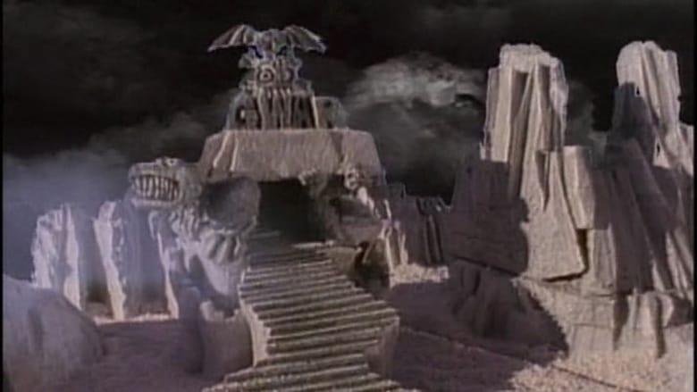 Watch GWAR: Phallus in Wonderland Putlocker Movies
