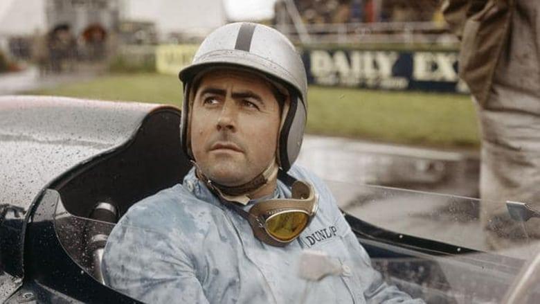 فيلم Brabham 2020 مترجم اونلاين
