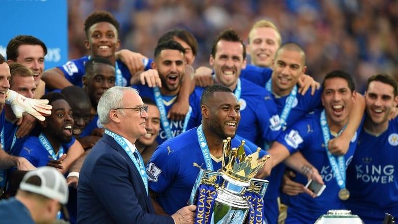 مشاهدة فيلم Leicester City Football Club: 2015-16 Official Season Review 2016 مترجم أون لاين بجودة عالية