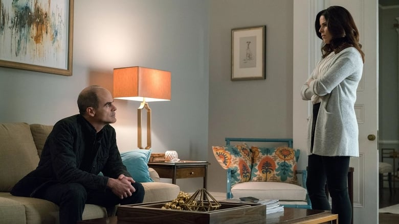 House of Cards: 5×12