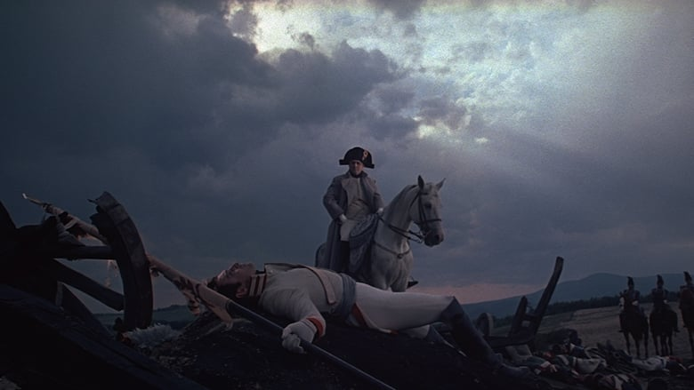 Voir Guerre et Paix en streaming complet vf   streamizseries - Film streaming vf