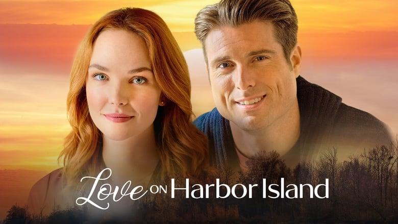 Watch Love on Harbor Island free