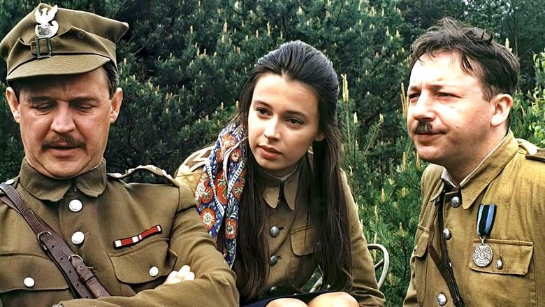 Guarda Film Pułkownik Kwiatkowski Online