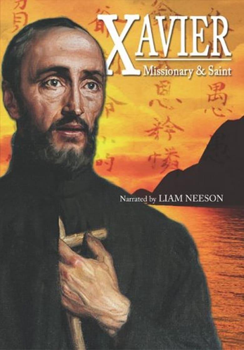 Xavier (2006)
