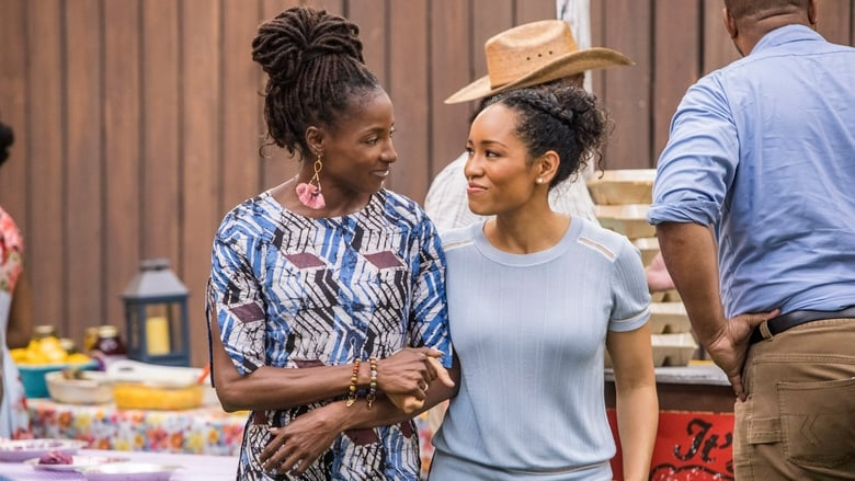 Queen Sugar Season 2 Episode 12