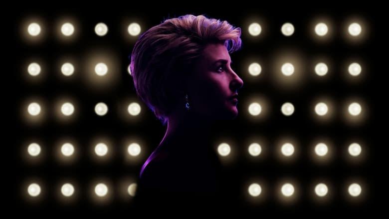 Voir Diana : La comédie musicale streaming complet et gratuit sur streamizseries - Films streaming
