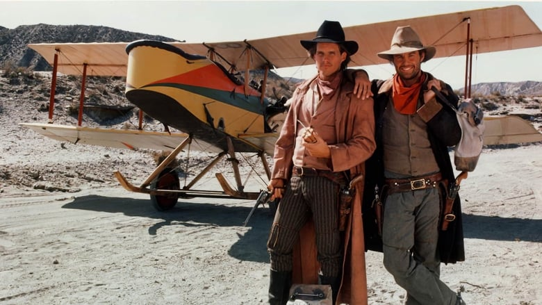 Watch Sky Bandits Putlocker Movies