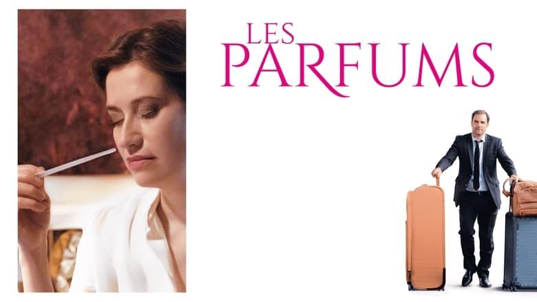 فيلم Perfumes 2020 مترجم اونلاين