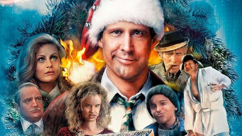 Un+Natale+esplosivo