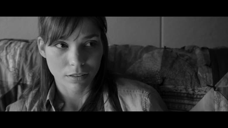 Josephine Doe (2018), online subtitrat in limba Româna