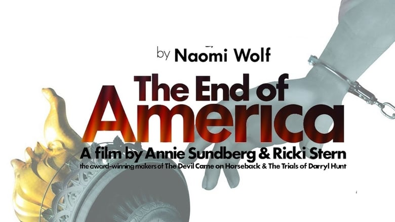 The+End+Of+America