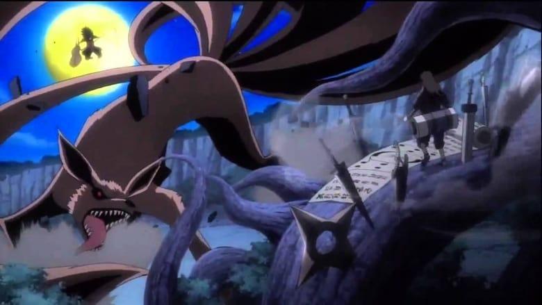 Naruto+Shippuden%3A+OVA+Hashirama+Senju+vs+Madara+Uchiha